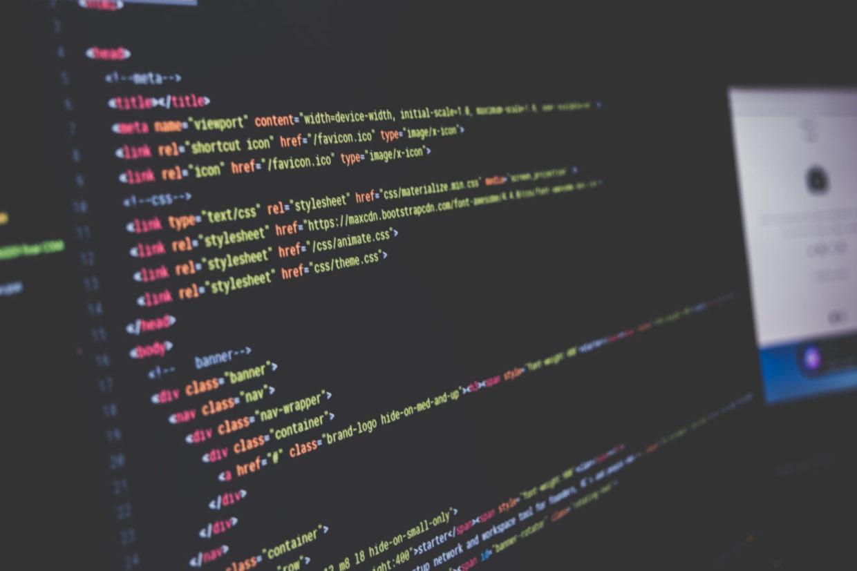 Data Transfer Project ou la portabilité de vos données personnelles